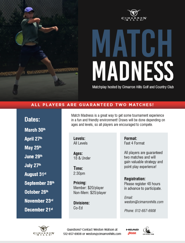 CH_MatchMadness