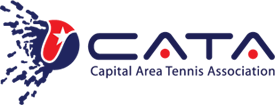 CATA Logo