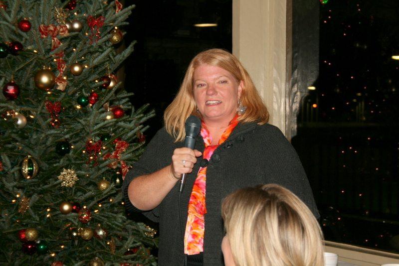 2011 CATA Annual Meeting: Image #2