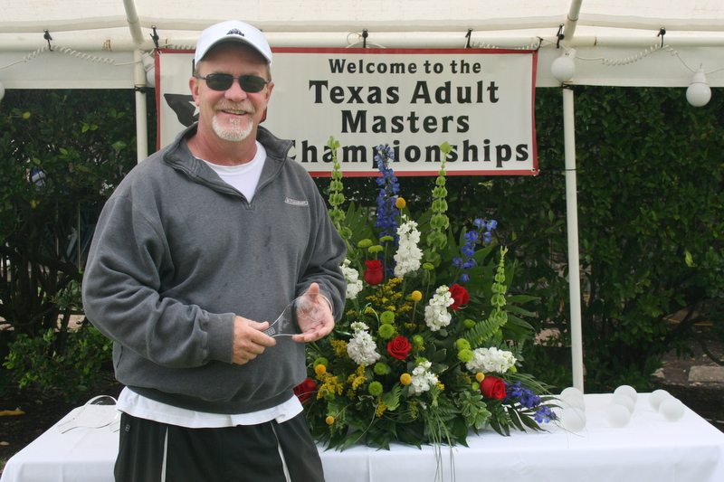 2013 Texas Adult Masters Championships: Image #53