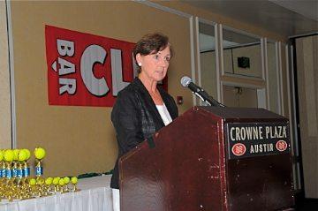 2010 CATA Junior Banquet: Image #3