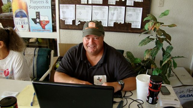 2012 Simply the Best – Texas Adult Masters Championships: Image #17
