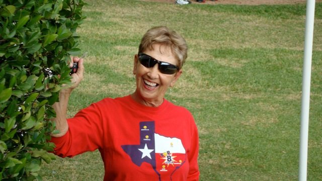 2012 Simply the Best – Texas Adult Masters Championships: Image #57