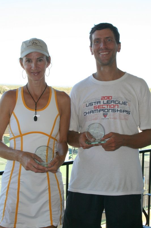 2010 Simply The Best – Adult Masters Championships: Image #25