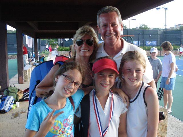 2010 Marti Rodriguez Memorial ZAT Tournament: Image #0