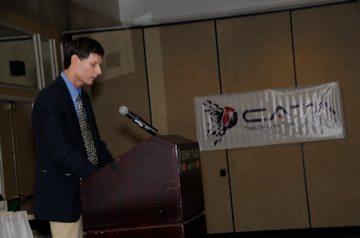 2010 CATA Junior Banquet: Image #32