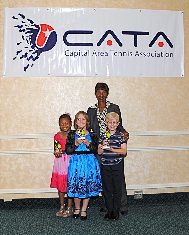 2012 CATA Junior Banquet: Image #35