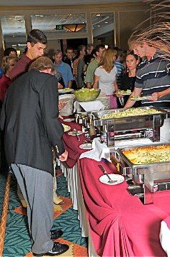 2010 CATA Junior Banquet: Image #33