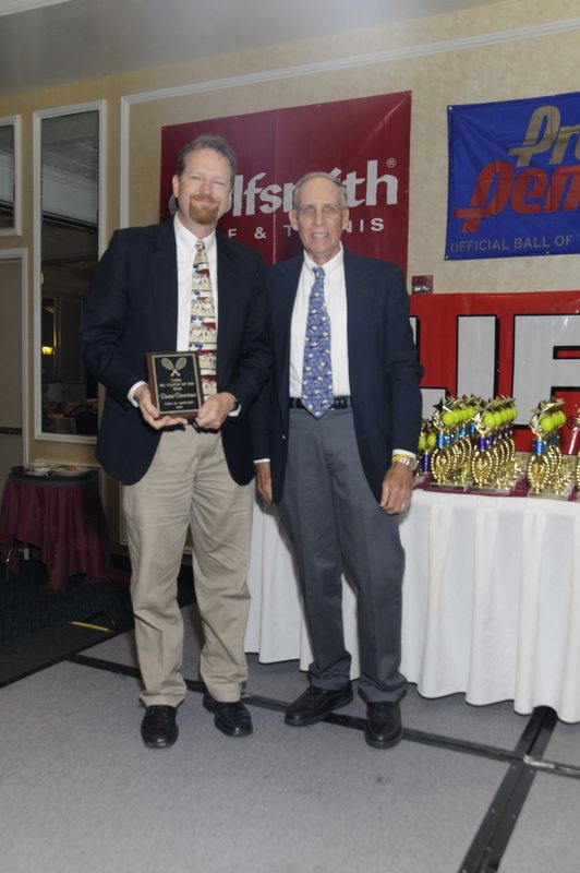 2011 Junior Awards Banquet: Image #43