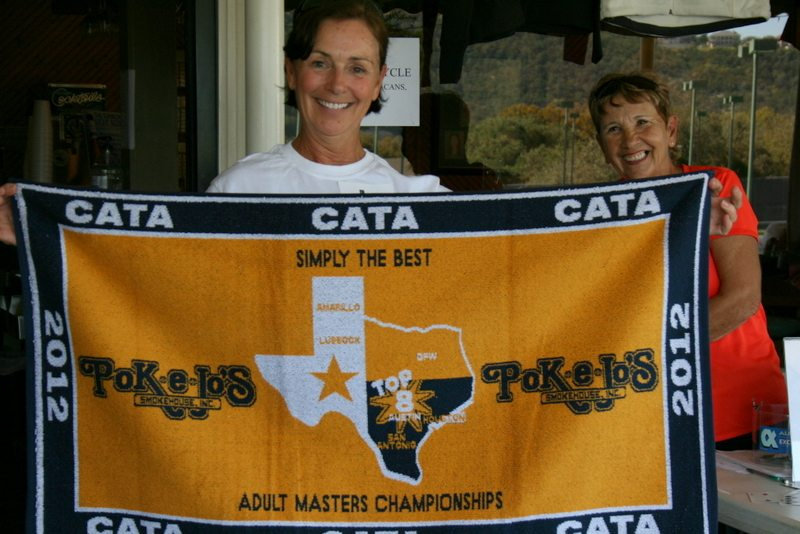 2012 Simply the Best – Texas Adult Masters Championships: Image #67