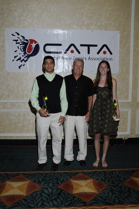 2011 Junior Awards Banquet: Image #18