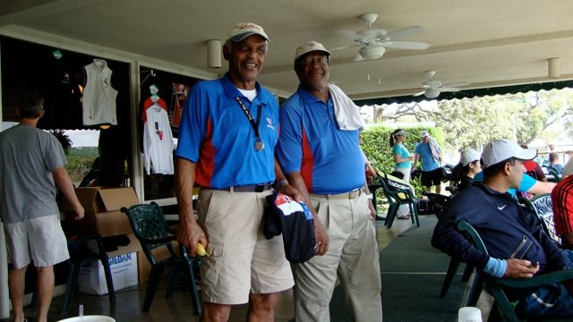 2012 Simply the Best – Texas Adult Masters Championships: Image #98