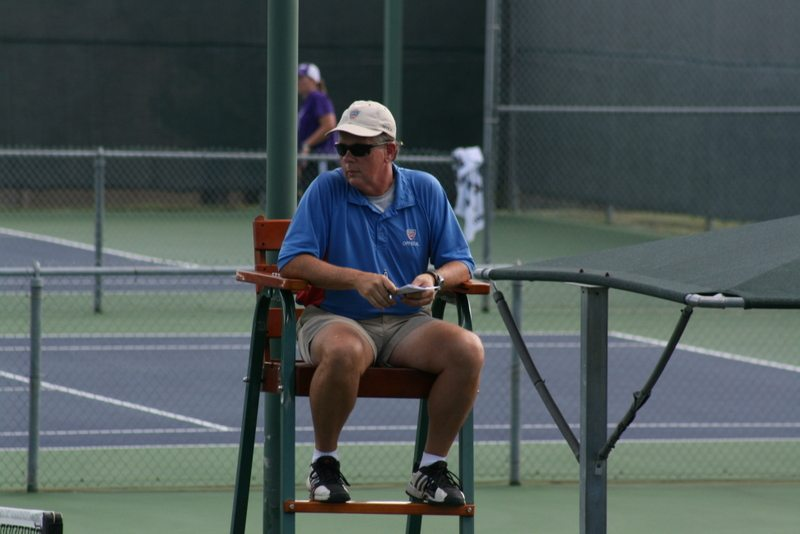 2012 Simply the Best – Texas Adult Masters Championships: Image #45