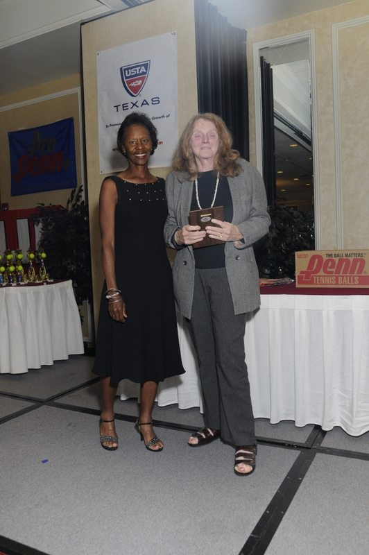 2011 Junior Awards Banquet: Image #46