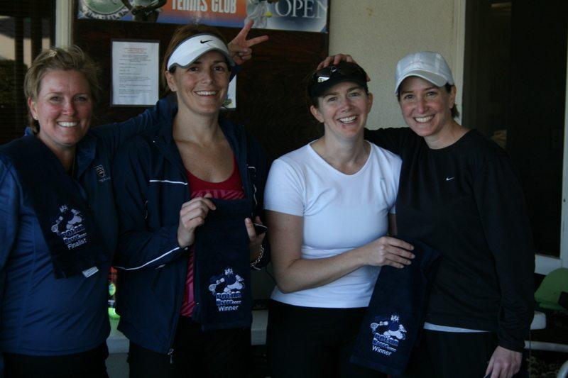2010 Polar Brrrr Tournament: Image #2