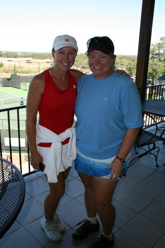 2010 Simply The Best – Adult Masters Championships: Image #1