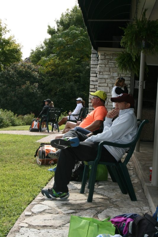 2013 Texas Adult Masters Championships: Image #7