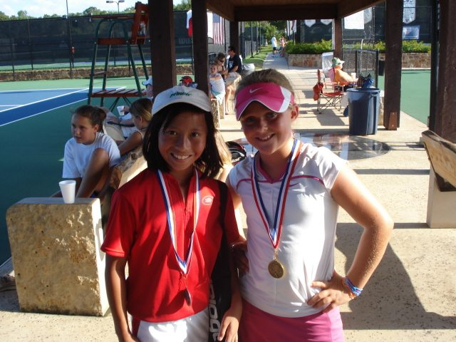 2010 Marti Rodriguez Memorial ZAT Tournament: Image #1
