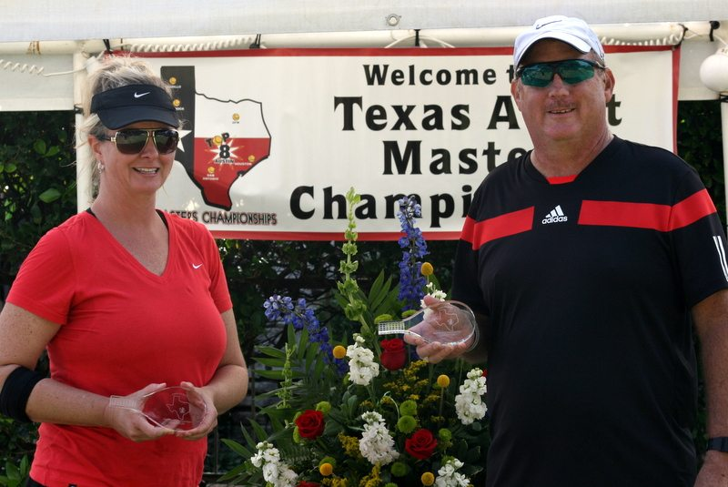 2013 Texas Adult Masters Championships: Image #8