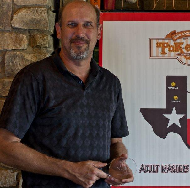 2012 Simply the Best – Texas Adult Masters Championships: Image #10