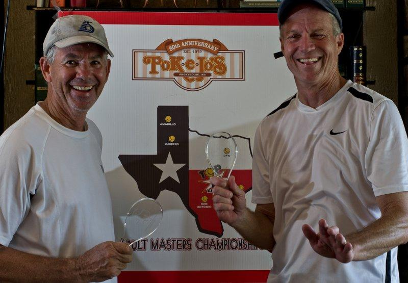 2012 Simply the Best – Texas Adult Masters Championships: Image #68