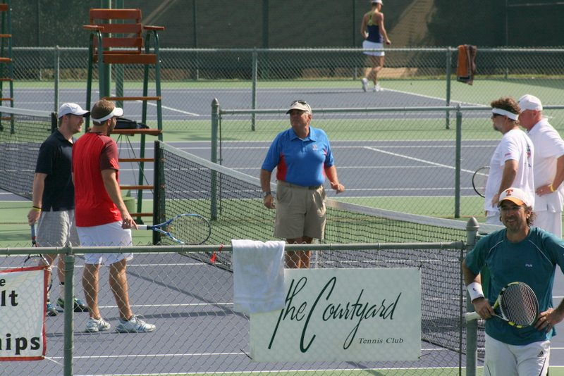 2012 Simply the Best – Texas Adult Masters Championships: Image #69