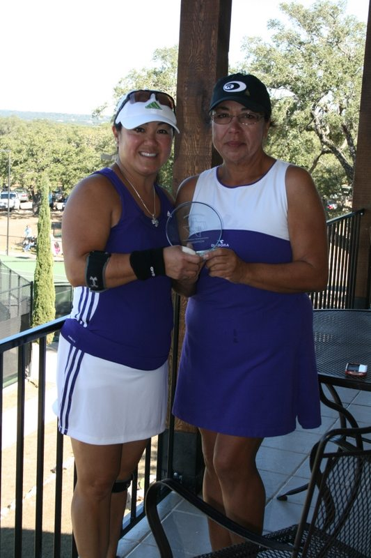 2010 Simply The Best – Adult Masters Championships: Image #13
