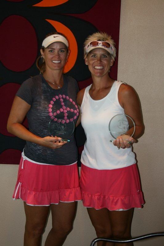2010 Simply The Best – Adult Masters Championships: Image #19