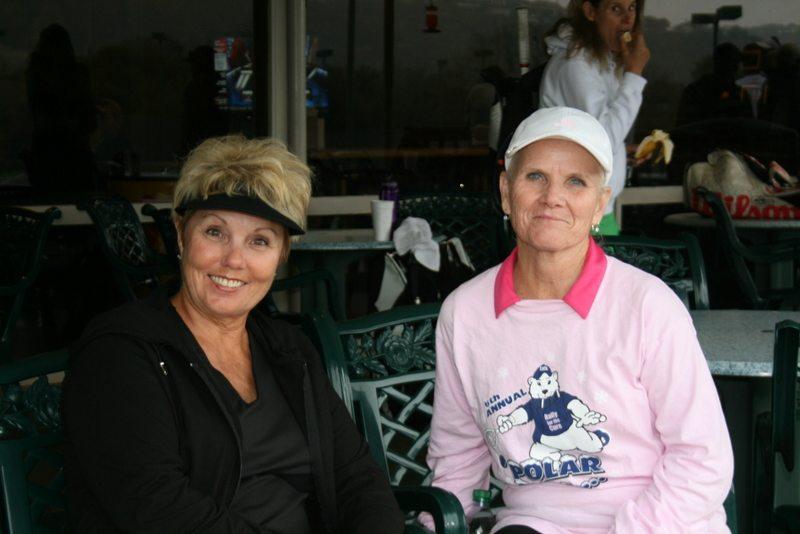 2012 Polar Brrrr Doubles Tournament: Image #12