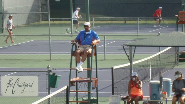 2012 Simply the Best – Texas Adult Masters Championships: Image #70