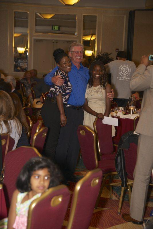 2014 CATA Junior Banquet: Image #19