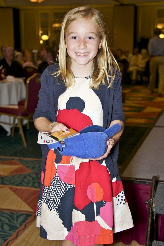 2013 CATA Junior Banquet: Image #18