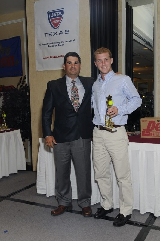 2011 Junior Awards Banquet: Image #2