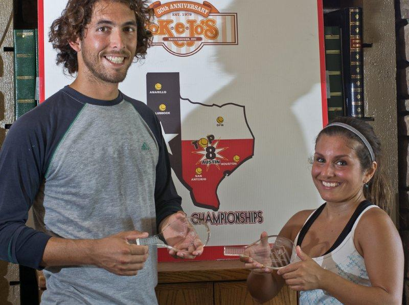 2012 Simply the Best – Texas Adult Masters Championships: Image #13