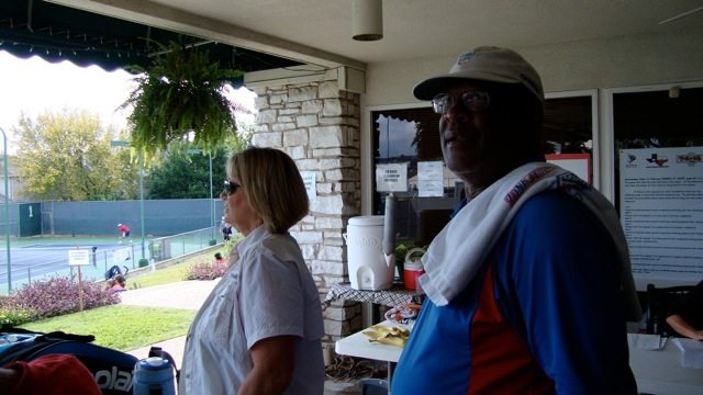 2012 Simply the Best – Texas Adult Masters Championships: Image #14