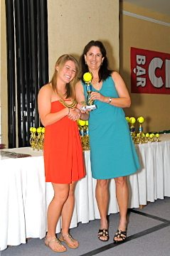 2010 CATA Junior Banquet: Image #19