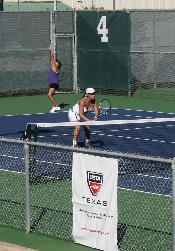 2012 Simply the Best – Texas Adult Masters Championships: Image #50