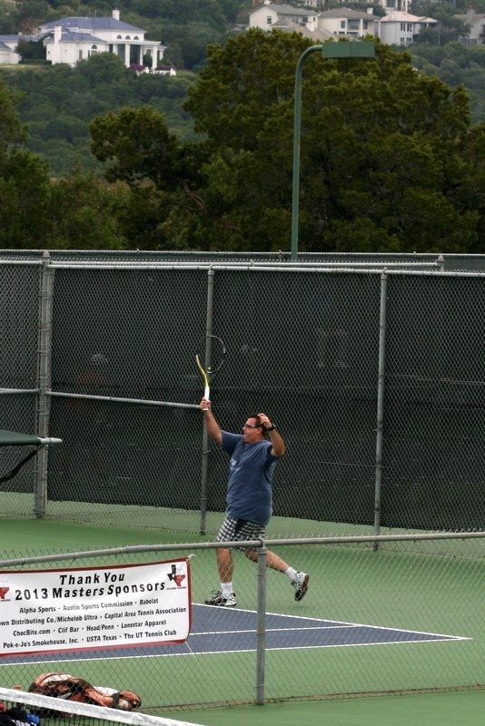 2013 Texas Adult Masters Championships: Image #60