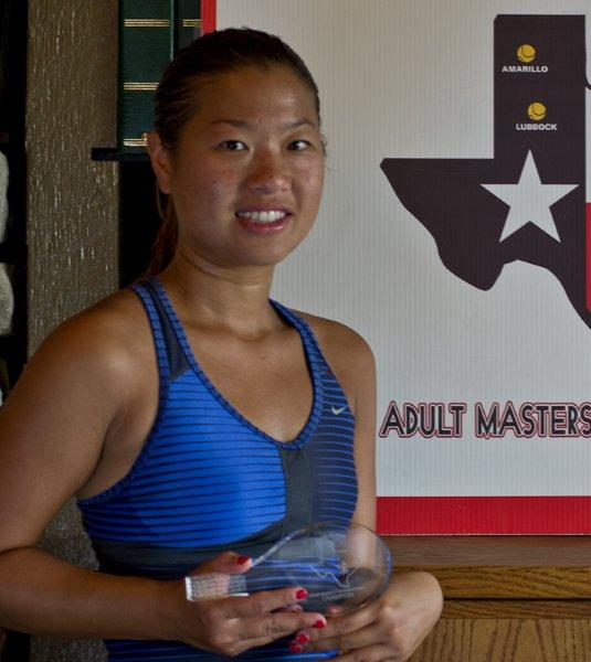 2012 Simply the Best – Texas Adult Masters Championships: Image #83