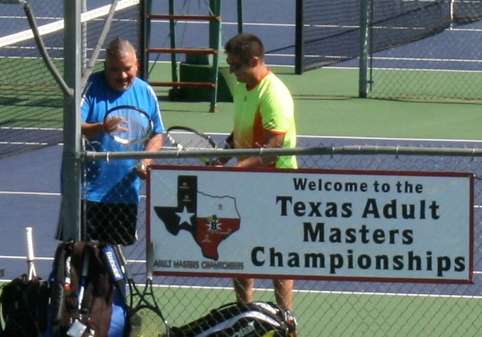 2012 Simply the Best – Texas Adult Masters Championships: Image #97