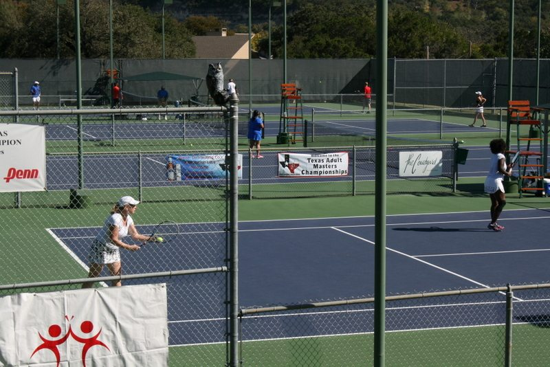 2012 Simply the Best – Texas Adult Masters Championships: Image #75