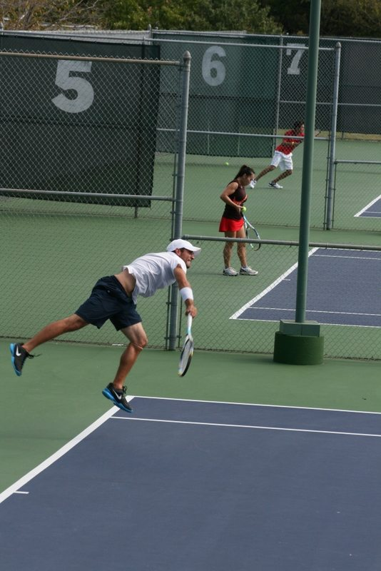 2012 Simply the Best – Texas Adult Masters Championships: Image #16