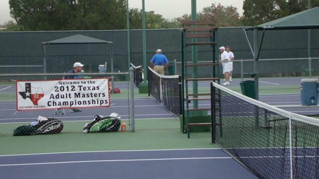 2012 Simply the Best – Texas Adult Masters Championships: Image #76
