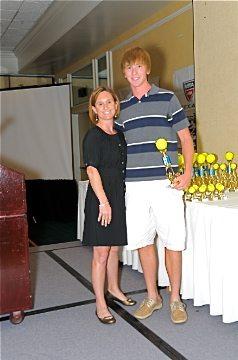 2010 CATA Junior Banquet: Image #48