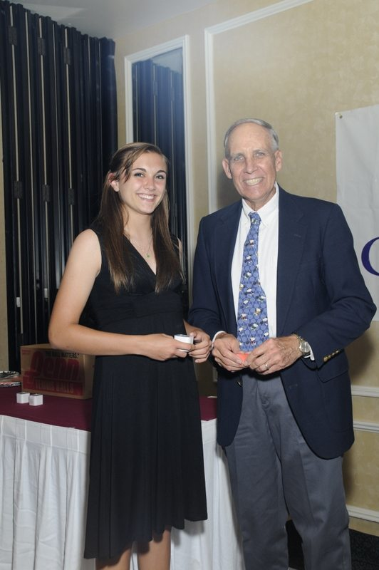 2011 Junior Awards Banquet: Image #37