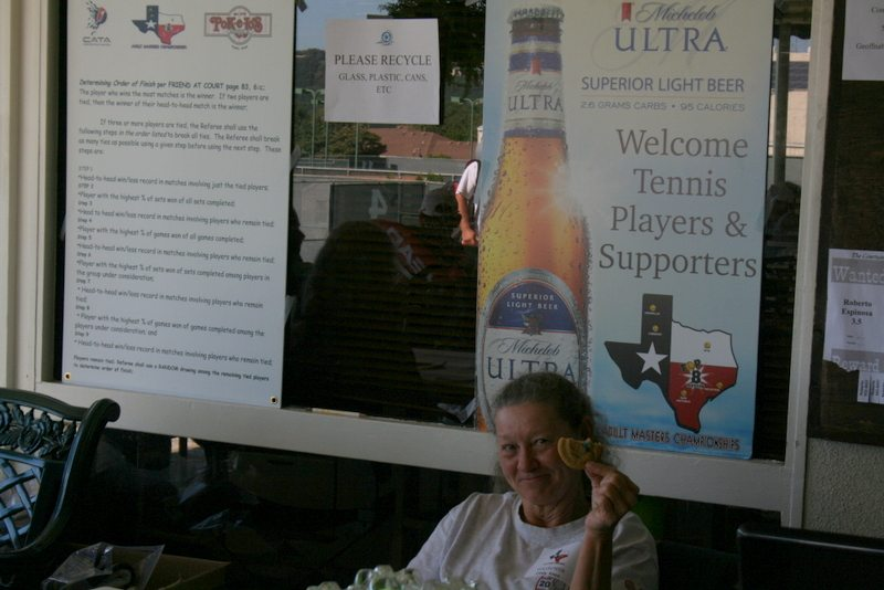 2012 Simply the Best – Texas Adult Masters Championships: Image #102