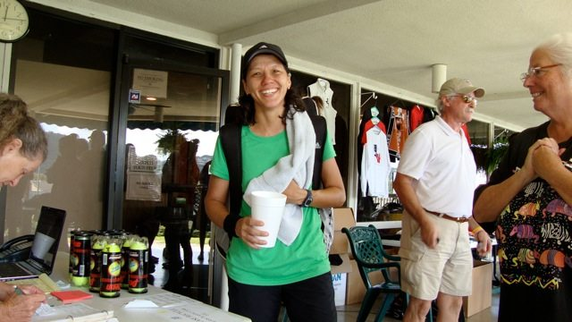 2012 Simply the Best – Texas Adult Masters Championships: Image #77