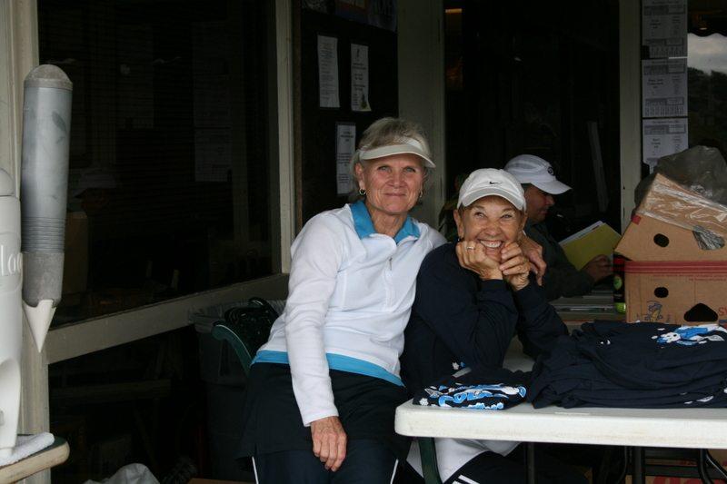 2010 Polar Brrrr Tournament: Image #20