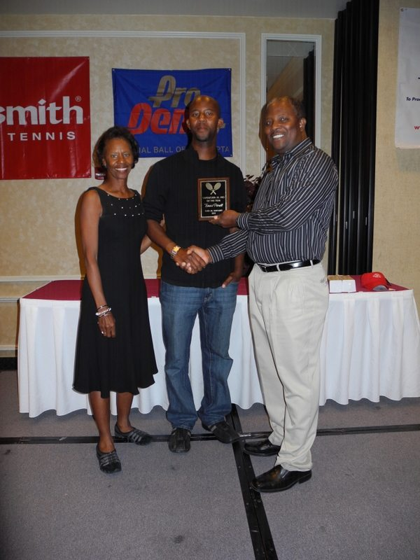 2011 Junior Awards Banquet: Image #33