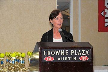 2010 CATA Junior Banquet: Image #24